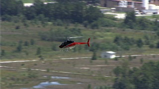 9 Investigates: Helipad built, forced to remove following no proper…