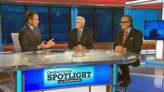 Central Florida Spotlight: Primary preview