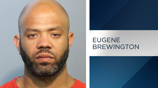 Orlando timeshare fraudster sentenced to 9 years