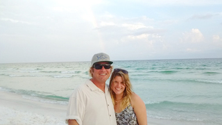 Florida family wants DOJ to investigate 32-year-old man