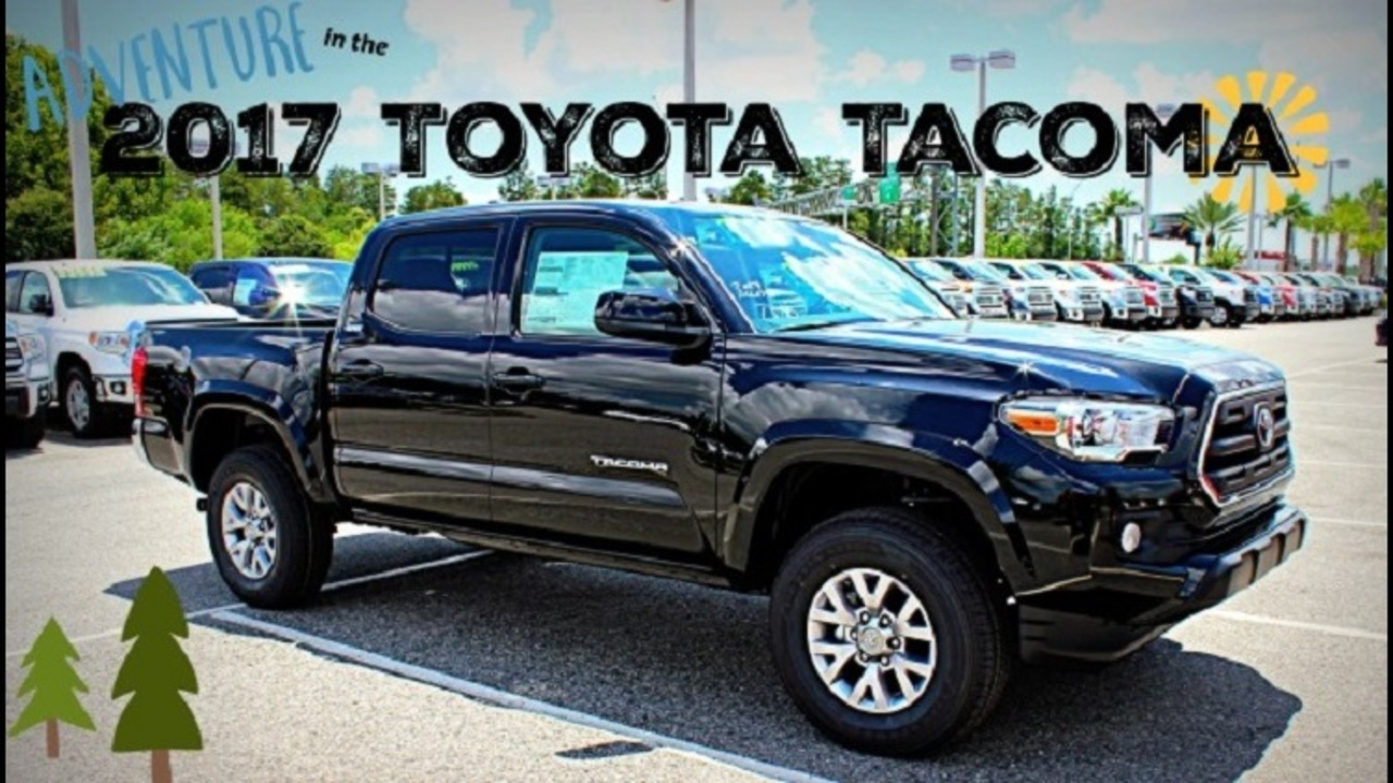 toyota photo tacoma trd trucks recalls pro rear over recall differential