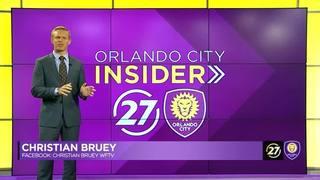 Meet the Orlando City Purple Guy