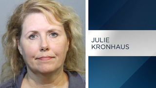 Former Longwood attorney indicted on federal charges