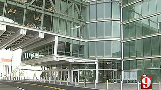 9 Investigates: Mayor Jacobs plans to use more tax dollars to finish DPAC