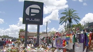 Pulse owner to announce plans for permanent memorial