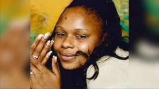 8 years later, family seeks answers after woman found burned, buried…
