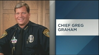 Ongoing probe into Ocala chief comes at big cost for taxpayers