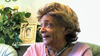 9 Investigates: Woman says court-appointed guardian took 88-year-old…