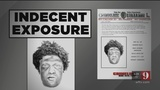 Serial flasher exposing himself to Brevard County women, police say