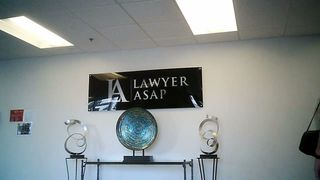 Action 9 investigates well-known law firm