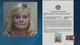 Former Ocala bank employee accused of stealing nearly $700K from family…