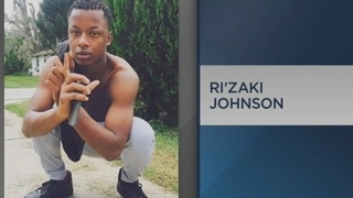 17-year-old Ocala drive-by shooting victim on life support, family says