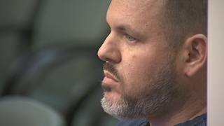 Man sentenced to life in death of ex-girlfriend