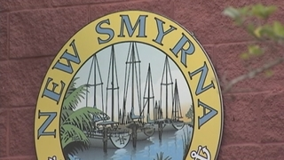 Community leader makes push for New Smyrna Beach to hire more minorities