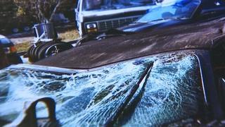 Action 9 investigates airbag misfires