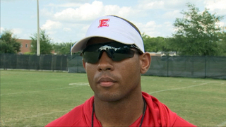 Questions surround resignation of Edgewater High School football coach