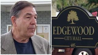 9 Investigates: Edgewood mayor