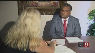 Orange County Property Appraiser faces lawsuit