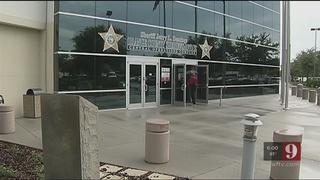Email blasts supervisors at Orange County Sheriff