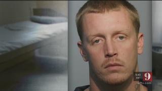 9 Investigates learns of 2nd internal investigation involving Seminole…