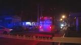 Police: Officer shoots armed boy, 16, in Daytona Beach