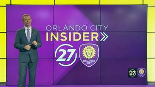 Orlando City Insider: Oct. 21, 2016