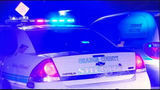 Woman, boy wounded in Pine Hills shooting