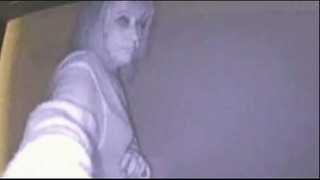 Florida woman rings doorbells in the middle of the night, neighbors say