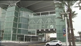 Video: Dr. Phillips Charities CEO Ken Robinson resigns from Dr. Phillips Center for the Performing Arts