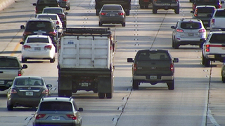 Survey says stretch of I-4 is