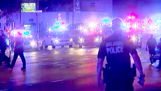 Judge threatens to dismiss Pulse nightclub massacre victims