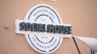 Waterford Lakes restaurant shut down for health violations reopens hours later