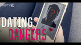 9 Investigates dating dangers in Central Florida