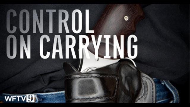 9 investigates flawed gun checks system wftv
