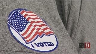 Judge concerned 25,000 Floridians won