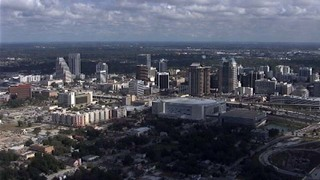 City of Orlando moving more services online