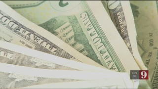 9 Investigates: Business not paying sales tax remains open
