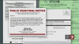 9 Investigates how companies get your DMV information