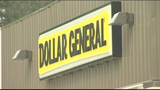 Interactive map: Dollar General robberies in Marion County