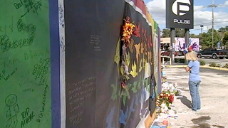 Friend of Pulse nightclub owner says building will come down
