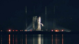 Launch date set for NOAA