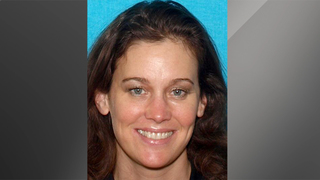FBI: Remains of woman reported missing from Ormond Beach found in Tennessee