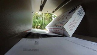 Action 9 helps Orange County woman who says scammers were stealing her mail