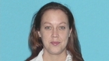 Bones found might be those of Flagler County woman missing since 2011