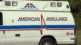 9 Investigates: Do private ambulances put public at risk?