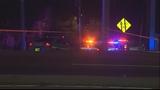 Deputies: Man killed in Orange County shooting