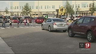 Off-duty deputies scaled back at Orange County schools