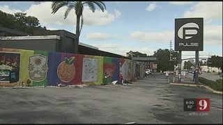Owner of Pulse nightclub backs out of deal to sell to city