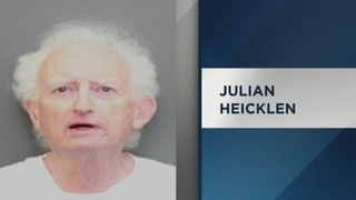 Man, 84, threatens jurors, deputies at Orange County courthouse,…