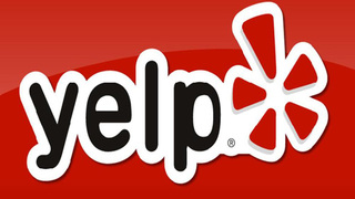 Action 9: Yelp including restaurant inspections along with reviews